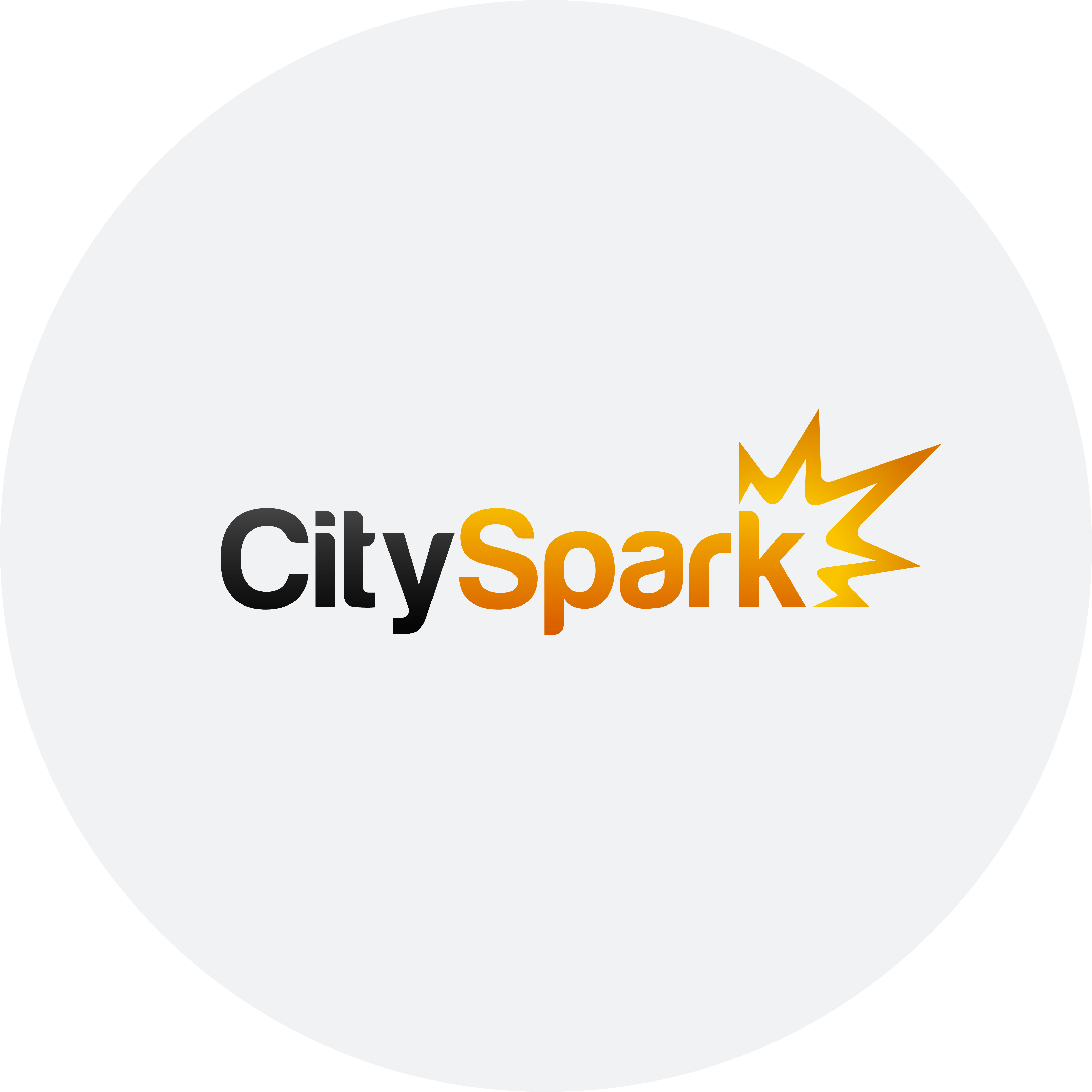 cityspark